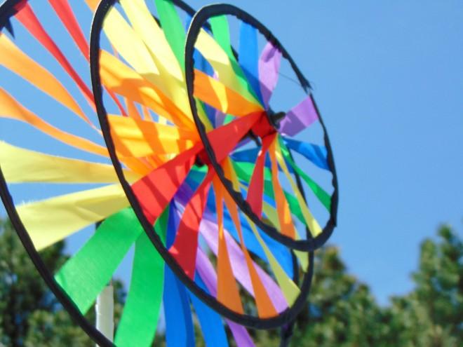 rainbow whirligig2