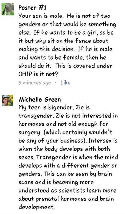 transphobic3