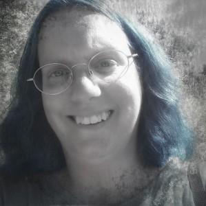 blue-hair-filter