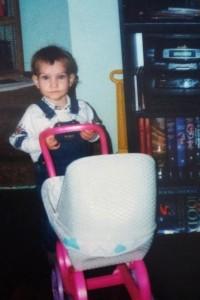 jeremy-in-1998