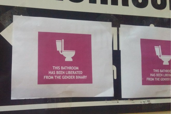 liberated-washrooms
