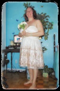 my-dress