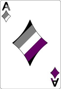 ace_of_diamonds