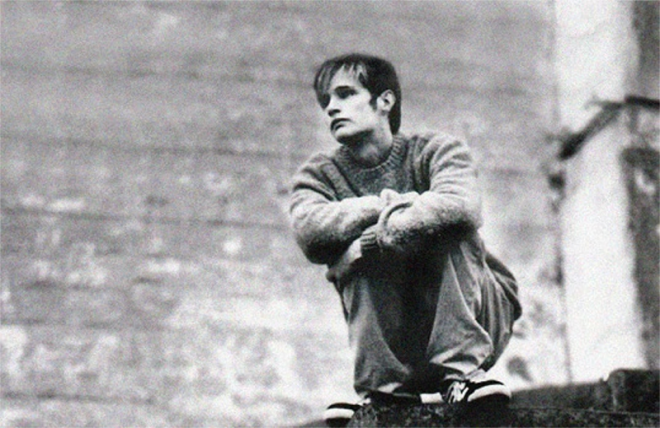 The_Matthew_Shepard_murder_revisited_001