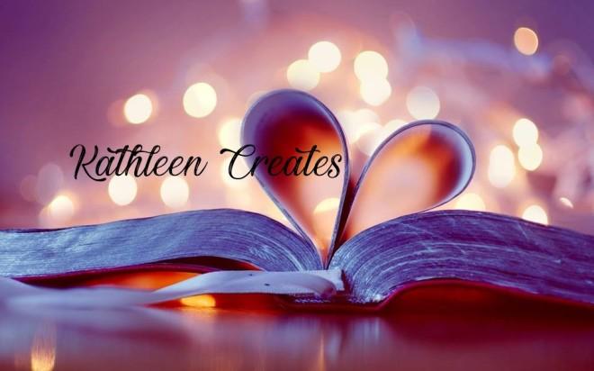 Kathleen Creates