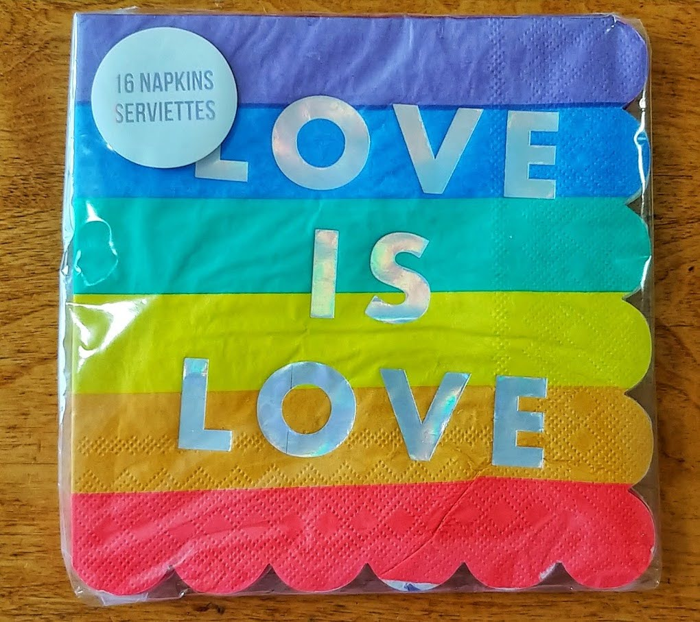 pride-napkins